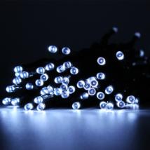 145 LED-es izzósor (Hidegfehér)