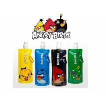4 db Angry Birds sportkulacs