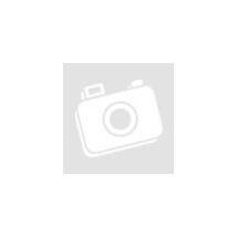 Akkumulátoros hordozható mini ventilátor (FEHÉR)
