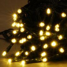 145 LED-es izzósor (Melegfehér)