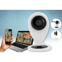 Wifi IP HOME kamera
