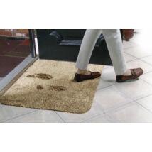 Clean Step Mat lábtörlő