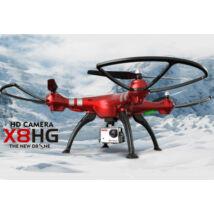 Syma X8HG Quadrocopter