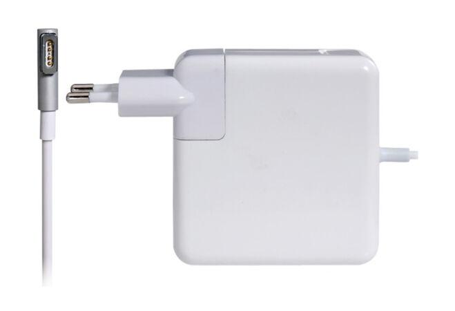 macbook töltő adapter