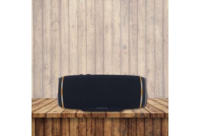 X6 hordozható bluetooth hangszóró