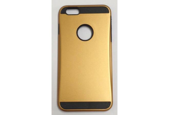 Iphone 6 tok (BRONZ)